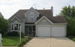 Residential Recently Closed: 23 Fillmore Ln