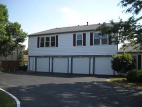 Residential Recently Closed: 1077 Glouchester Harbor
