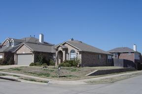 Residential Sold: 3015 BRETT RD