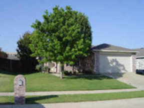 Residential Sold: 4502 CEDAR CREST DR