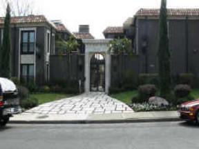 Residential Sold: 5904 Sandhurst Ln