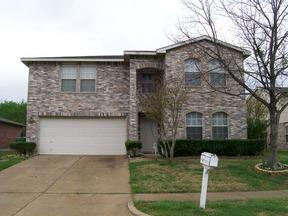 Residential Sold: 1517 Danbury Drive