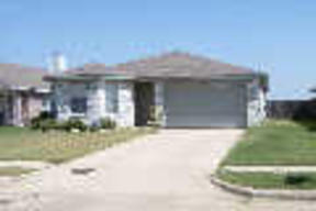 Residential Sold: 10512 BLACKJACK OAKS DR