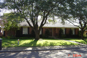 Residential Sold: 7406 Heathermore Dr
