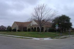 Residential Sold: 2701 ELLIS CT