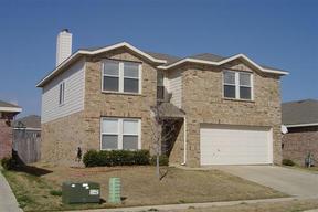 Residential Sold: 1570 Laurel Hall LN