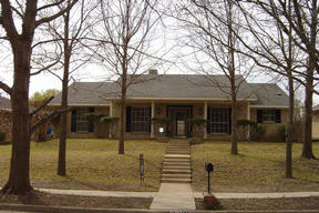 Residential Sold: 3310 Lemmontree Ln