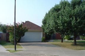 Residential Sold: 2150 SUNSTONE DR