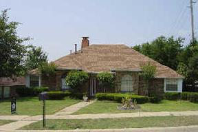 Residential Sold: 2025 Merrimac Trl