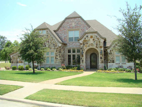 Residential Sold: 2 Signature Court