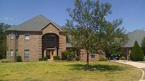 Residential Recently Sold: 2109 Cosmos Way