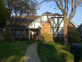 Residential Recently Sold: 6912 Sharps Drive