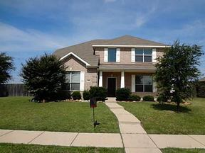 Residential Recently Sold: 1906 Southbrook Drive