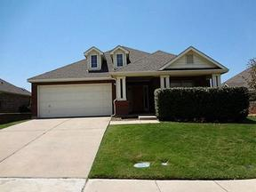 Residential Recently Sold: 8317 Olympia Drive