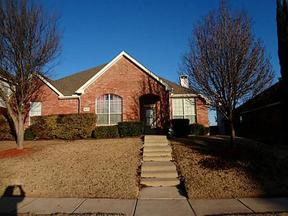 Residential Leased: 6216 Autumnwood Drive