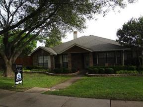 Residential Sold: 1408 Kesser Drive