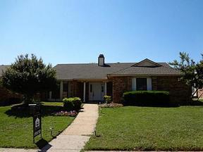 Residential Recently Sold: 1209 Gannon Drive