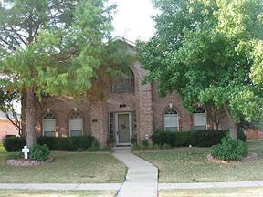 Residential Recently Sold: 1021 Michelson Lane