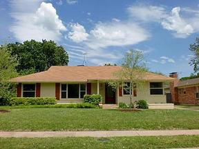 Residential Recently Sold: 4550 Saint Landry Drive