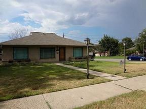 Dallas TX Residential For Lease: $1,995