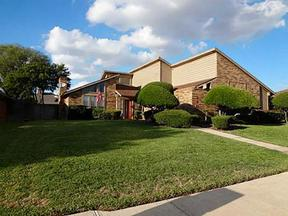 Residential Recently Sold: 2507 Daybreak Drive