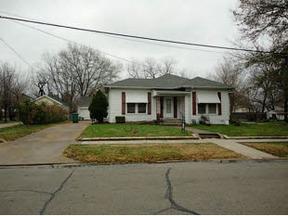 Residential Sold: 4121 Stuart Street