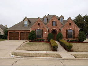 Residential Recently Sold: 2952 Lakeview Circle