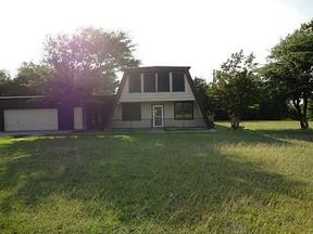 Residential Recently Sold: 3866 County Road 405