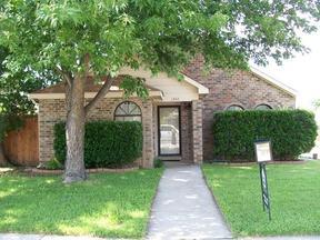 Residential Sold: 1342 Cedar Ridge Drive