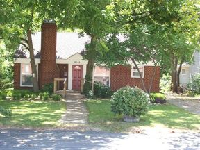 Residential Sold: 9112 Angora Street