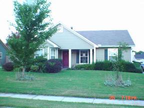 Residential Sold: 13915 SANDHURST DR
