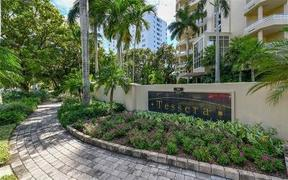 Residential Active: 500 S Palm Avenue #112