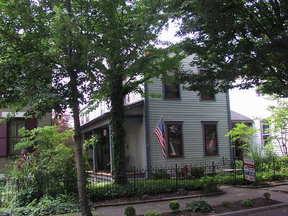 Residential Sold: 148 Jones Street