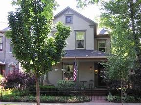 Residential Sold: 228 Henry Street