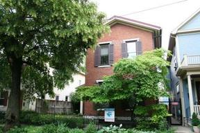 Residential Sold: 236 Green St
