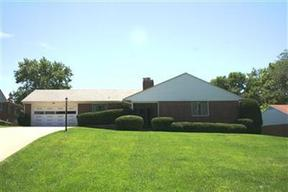 Residential Sold: 926 Cottonwood Rd