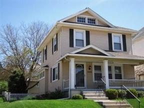 Residential Sold: 200 Indiana Ave