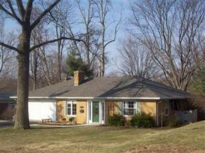 Residential Sold: 4201 Stonehaven Rd