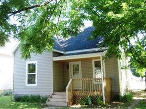 Residential Sold: 29 Lutz Ave