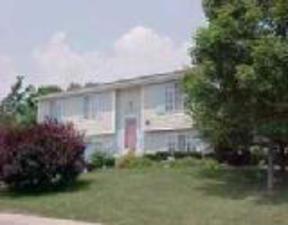Residential Sold: 6538 Burkwood Dr.