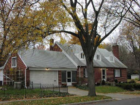 Residential Sold: 356 Dellwood Ave.