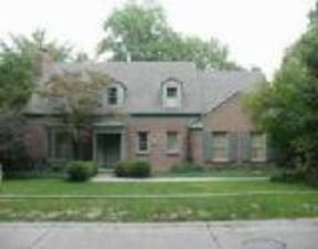 Residential Sold: 626 Garden Rd.