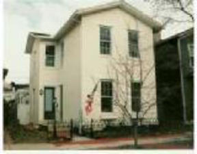 Residential Sold: 439 E. Sixth St.