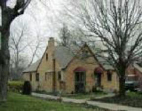 Residential Sold: 315 Harman Blvd.