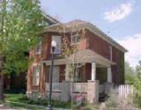 Residential Sold: 119 W. Babbitt St.