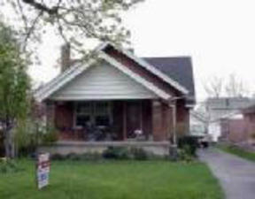 Residential Sold: 236 Monteray Ave.