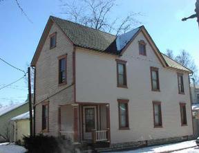 Residential Sold: 46 Tecumseh Street