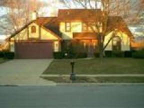 Residential Sold: 4193 Pleasanton Rd.