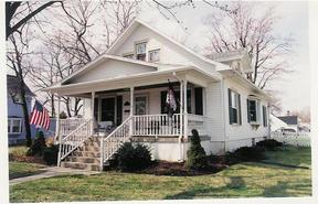 Residential Sold: 2803 Martel Dr