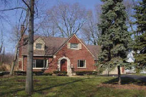 Residential Sold: 1803 Coolidge Dr